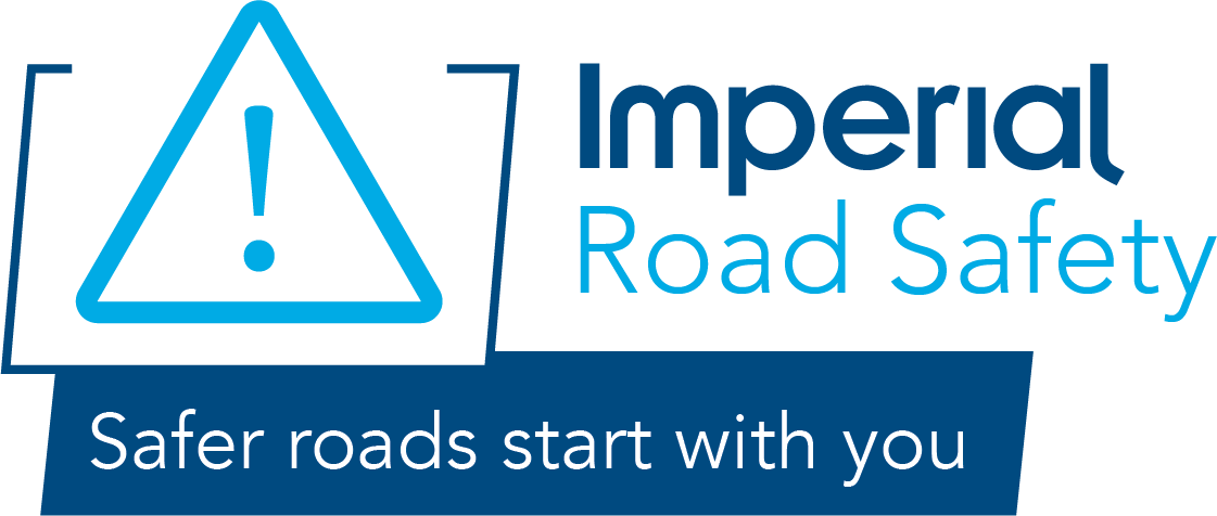Imperial Road Safety K53